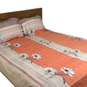 http://www.arapshop.com/Double king Size Cotton Bed Sheet 508