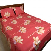 http://www.arapshop.com/Double king Size Cotton Bed Sheet 511