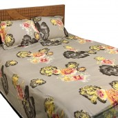 http://www.arapshop.com/Double king Size Cotton Bed Sheet 520