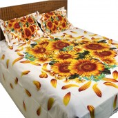 http://www.arapshop.com/Double king Size Cotton Bed Sheet 504