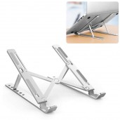 http://www.arapshop.com/Adjustable Laptop Stand