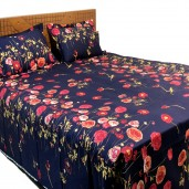 http://www.arapshop.com/Double king Size Cotton Bed Sheet 506
