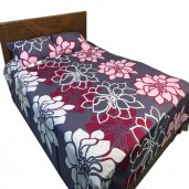 http://www.arapshop.com/Double king Size Cotton Bed Sheet 518