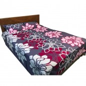 http://www.arapshop.com/Double Size Cotton Bed Sheet 3 pcs 525