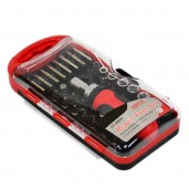 http://www.arapshop.com/30 Pieces Repair Tool Set