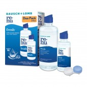 http://www.arapshop.com/Renu Fresh Solution Bausch & Lomb Inc