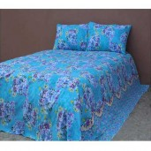 http://www.arapshop.com/Double Size Cotton Bed Sheet 3 pcs 532