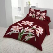 http://www.arapshop.com/Double Size Cotton Bed Sheet 3 pcs 536