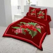 http://www.arapshop.com/Double Size Cotton Bed Sheet 3 pcs 545
