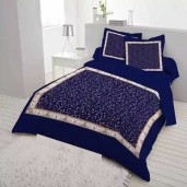 http://www.arapshop.com/Double Size Cotton Bed Sheet 3 pcs 546