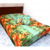http://www.arapshop.com/Double Size Cotton Bed Sheet 3 pcs 547