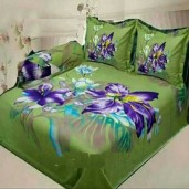 http://www.arapshop.com/Double Size Cotton Bed Sheet 3 pcs 550