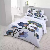 http://www.arapshop.com/Double Size Cotton Bed Sheet 3 pcs 553