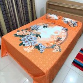 http://www.arapshop.com/Double Size Cotton Bed Sheet 3 pcs 524