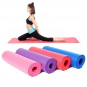 http://www.arapshop.com/Yoga Mat – 6 mm Green/ Blue/ Red/ Purple/ Pink