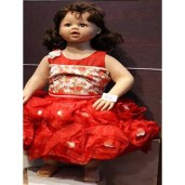 http://www.arapshop.com/Birth Day Party Dress 123