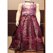 http://www.arapshop.com/Birth Day Party Dress 126