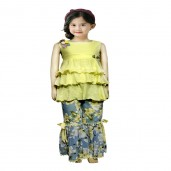 http://www.arapshop.com/Indian Garara Dress