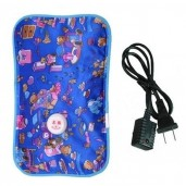 http://www.arapshop.com/Electric Hot Water Bag