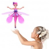 http://www.arapshop.com/Flying Fairy Doll