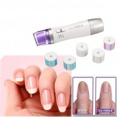 http://www.arapshop.com/Naked Nail Electronic Manicure