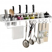 http://www.arapshop.com/Stainless Steel Wall Mounted kitchen Storage