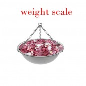 http://www.arapshop.com/Digital weight scale