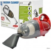 http://www.arapshop.com/Vacuum Cleaner & Blowing Sucking Machine