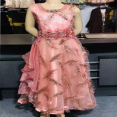 http://www.arapshop.com/Princess Party Frock 134