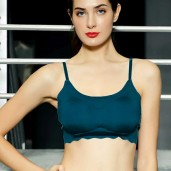 http://www.arapshop.com/Just try this bra