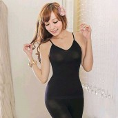 http://www.arapshop.com/Exclusive Comfortable Slimming Tops
