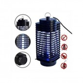 http://www.arapshop.com/Electronic Mosquito Insect Killer