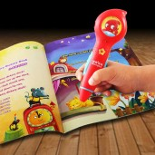 http://www.arapshop.com/Digital Kids Master Magic Pen