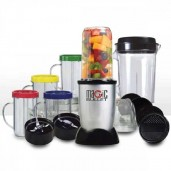 http://www.arapshop.com/Magic Bullet Blender