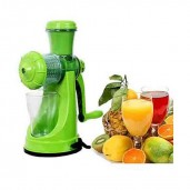 http://www.arapshop.com/Apex Fruit & Vegetable Juicer