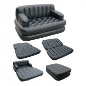 http://www.arapshop.com/5 In 1 Air Sofa Bed