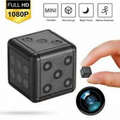 http://www.arapshop.com/SQ16 Mini Full HD Night Vision Camera