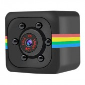 http://www.arapshop.com/Rechargeable Full HD Night Vision Camera