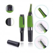 http://www.arapshop.com/Micro Touch Max Trimmer