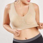 http://www.arapshop.com/Air Bra plus