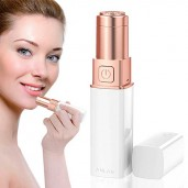 http://www.arapshop.com/Womans Flawless Facial Hair Remover