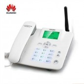 http://www.arapshop.com/Huawei SIM Supported Land-phone
