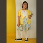 http://www.arapshop.com/Indian Western Dress 2-7 Year