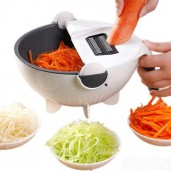 http://www.arapshop.com/Multi functional Vegetable Cutter
